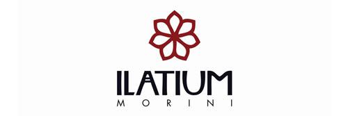 Latium Morini