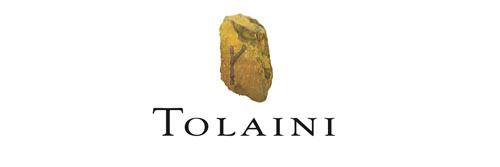 Tolaini