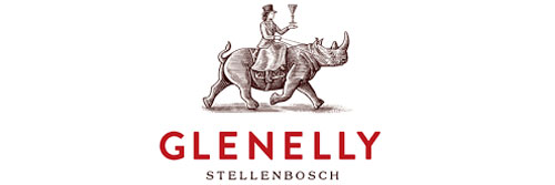 Glenelly Estate