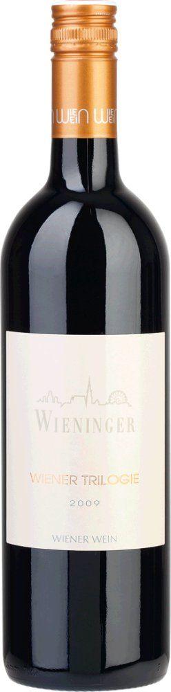 Wieninger Wiener Trilogie 2016