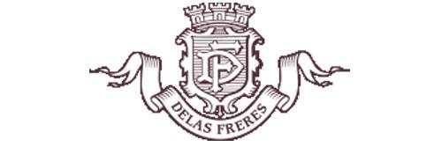 Delas Frères
