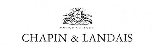Chapin Landais
