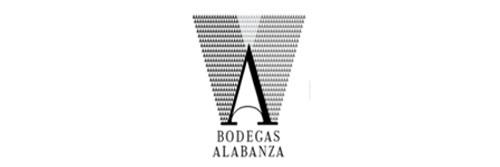Alalabanza
