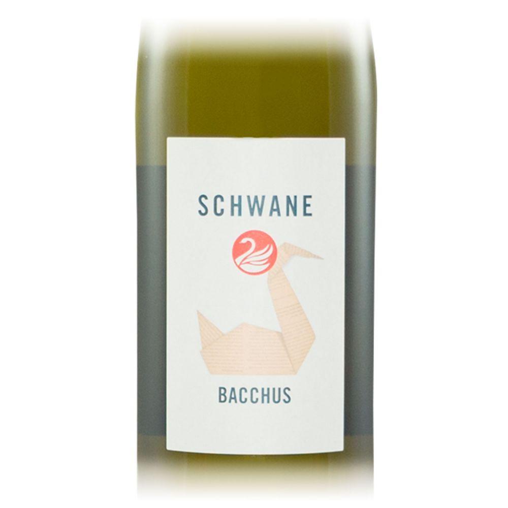 Zur Schwane Bacchus 2017