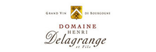 Henri Delagrange