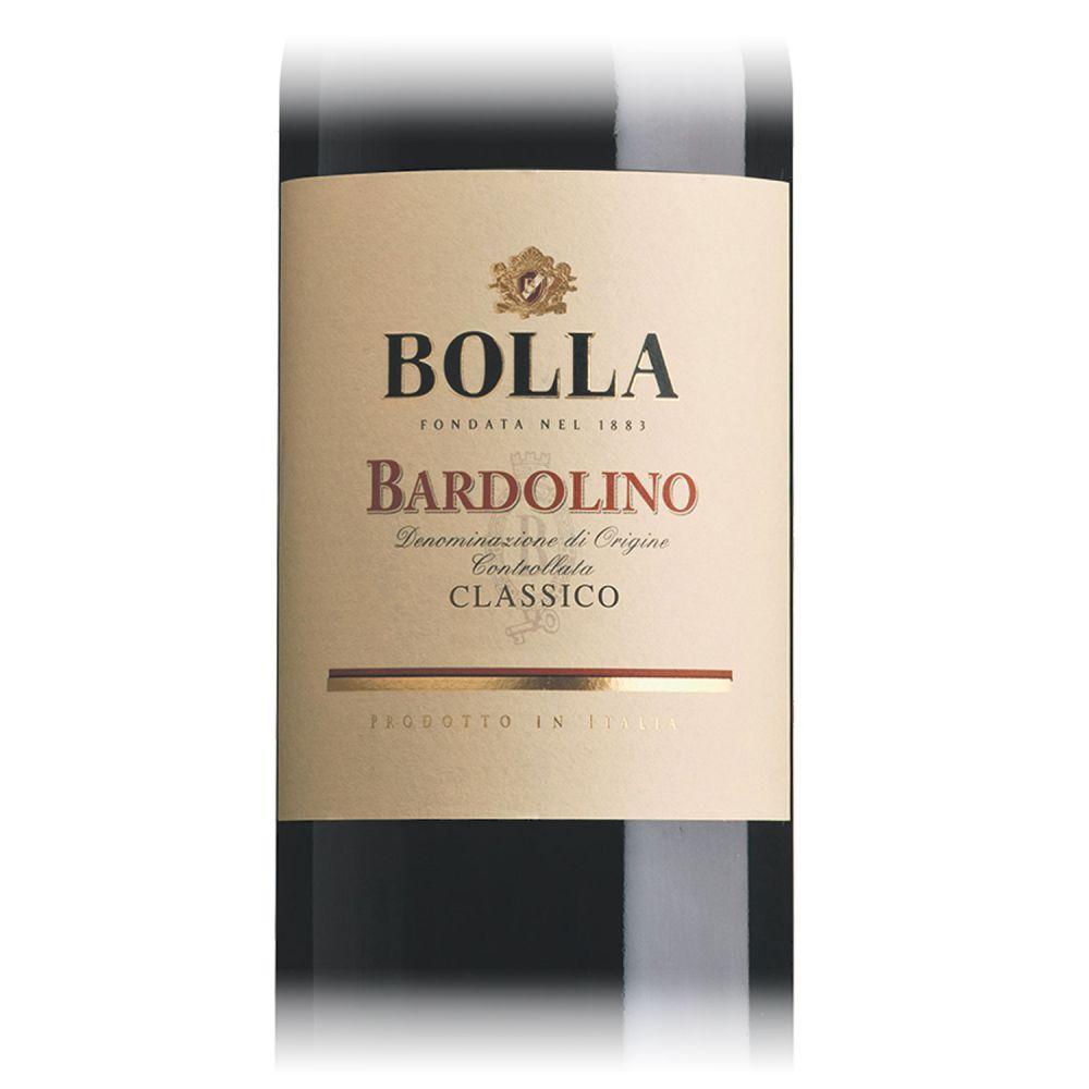 Bolla Bardolino Classico 2018