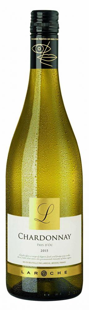 Laroche Chardonnay L 2017