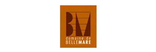 Domaine de Belle Mare