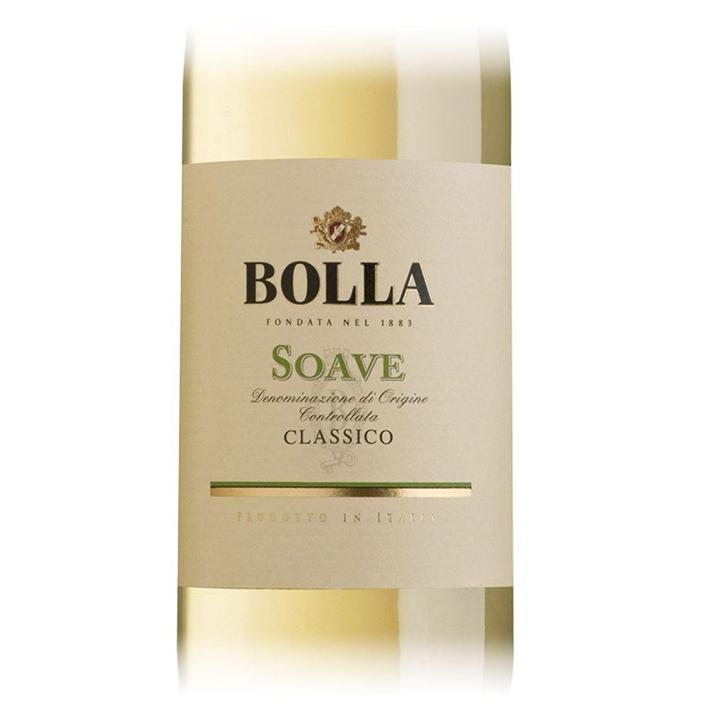 Bolla Soave Classico 2018