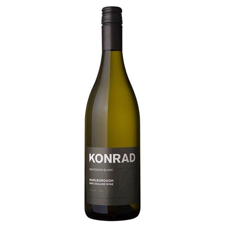Konrad Sauvignon Blanc 2018