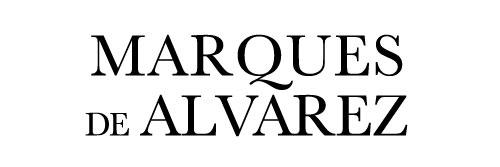 Marqués de Alvarez