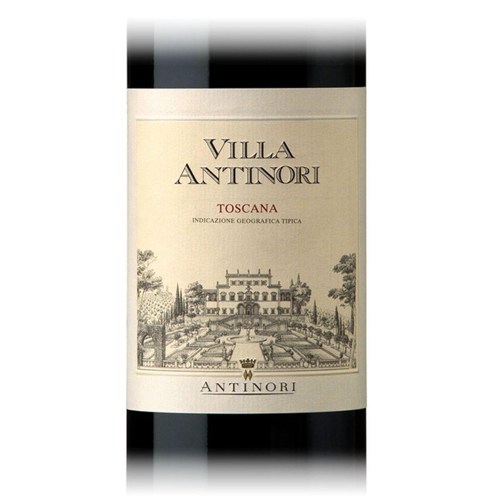 Villa Antinori Rosso Toscana 2015