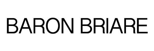 Baron Briare