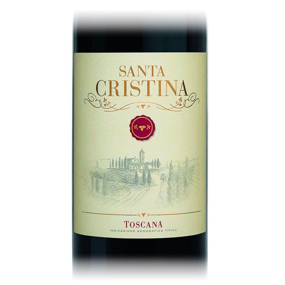 Santa Cristina Rosso Toscana 2016