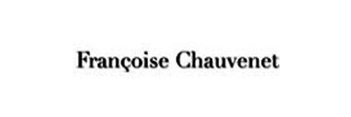 Francoise Chauvenet