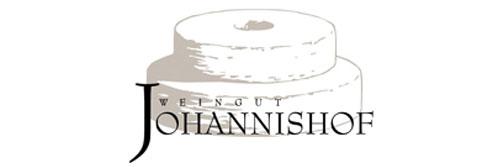 Weingut Johannishof