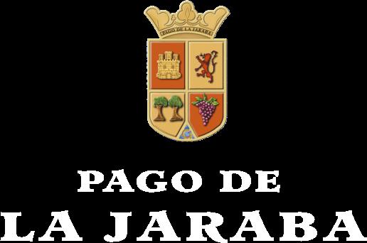 Pago de la Jaraba