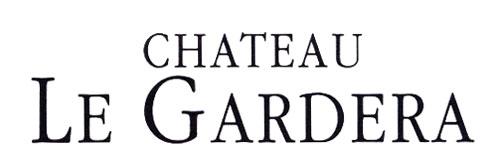 Château Le Gardera
