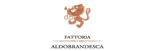 Fattoria Aldobrandesca