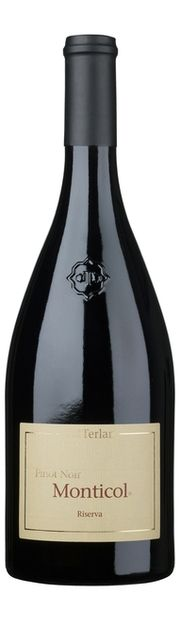 Cantina Terlan Monticol Pinot Nero Riserva 2016