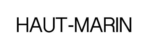 Haut-Marin