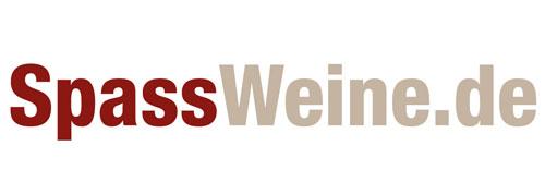 SpassWeine.de