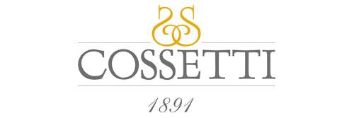 Cossetti