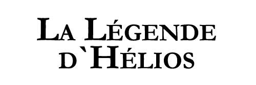 La Légende d'Hélios