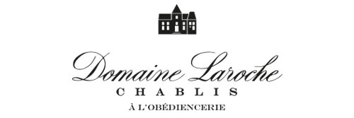 Domaine Laroche