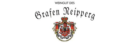 Weingut des Grafen Neipperg