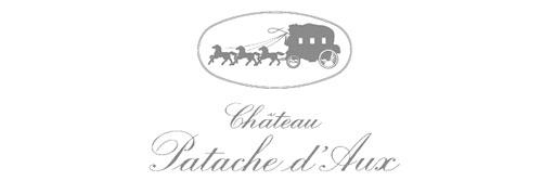 Château Patache d'Aux