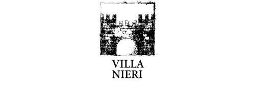Villa Nieri