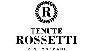 Tenute Rossetti