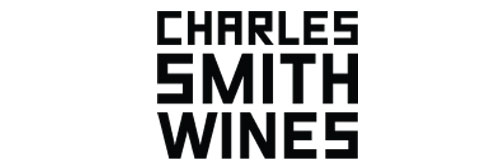 Charles Smith Winery