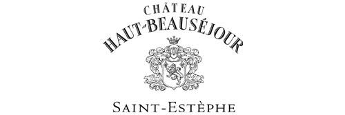 Château Haut Beausejour