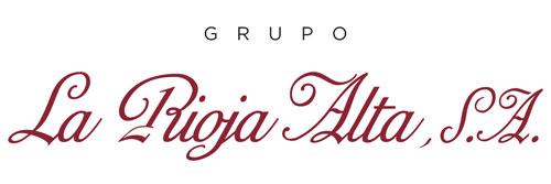 Grupo La Rioja Alta