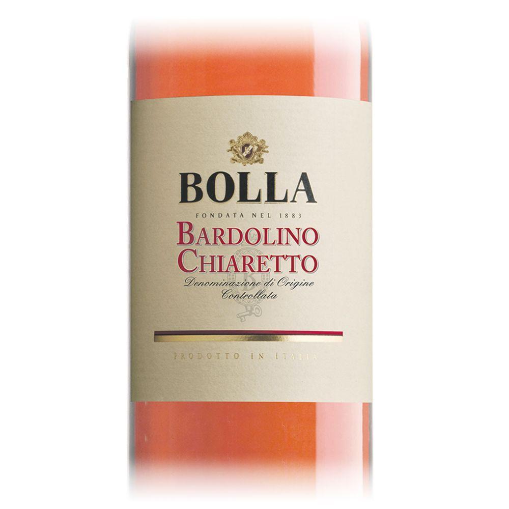 Bolla Bardolino Chiaretto 2019