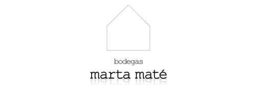 Marta & Maté