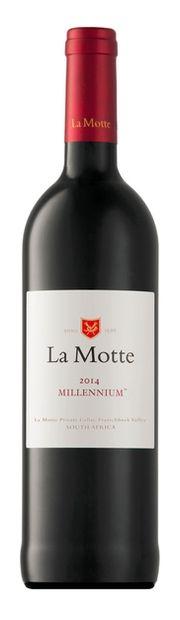La Motte Collection Millennium 2017