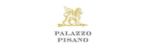 Palazzo Pisano