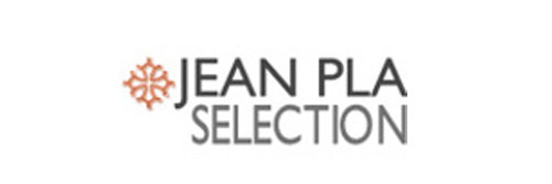 Jean Pla Selection