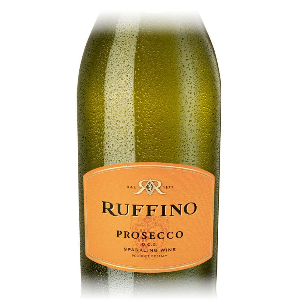 Ruffino Prosecco Spumante Extra Dry