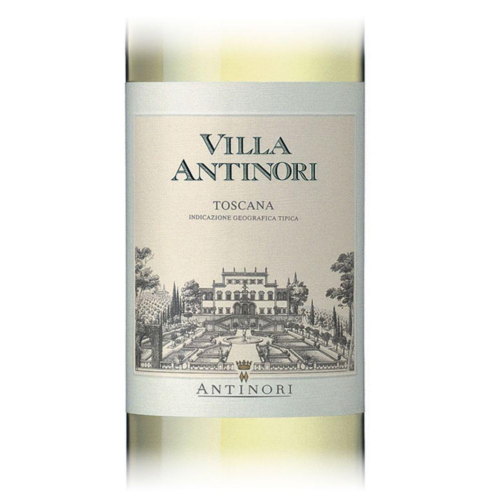 Villa Antinori Bianco Toscana Antinori 2016