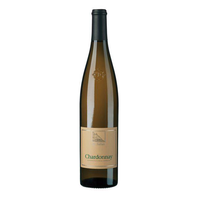 Cantina Terlan Chardonnay 2019
