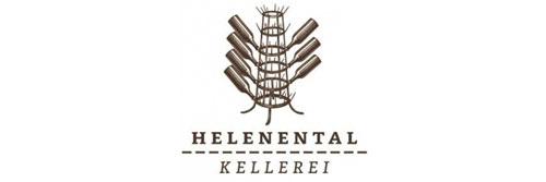 Helenental Kellerei Röschitz