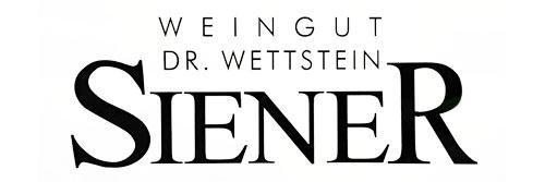Weingut Siener - Dr. Wettstein
