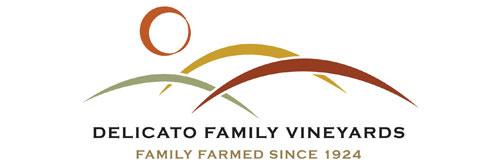 Delicato Family