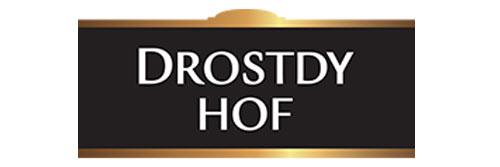 Drostdy-Hof