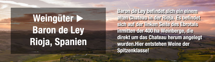 Magazin_Weingu-ter_Baron-De-Ley_Rioja