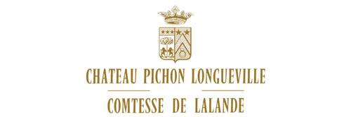 Château Pichon